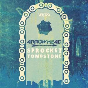 ARROWHEAD - Sprocket/Tombstone