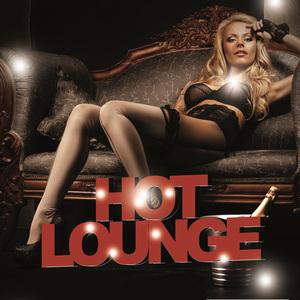 VARIOUS - Hot Lounge