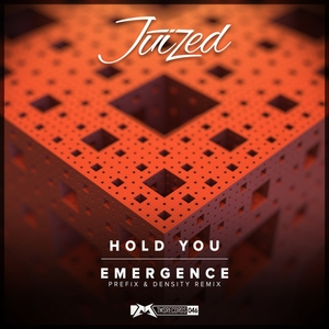 JUIZED - Hold You