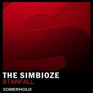 SIMBIOZE, The - Starfall