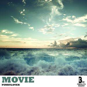 FUNKYLOVER - Movie