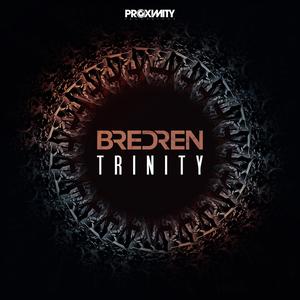 BREDREN - Trinity