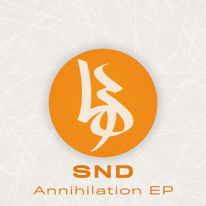 SND - Annihilation