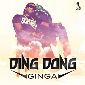 DING DONG - Ginga