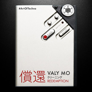 VALY MO - Redemption