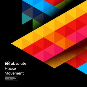 ABRAMI - Absolute House Movement