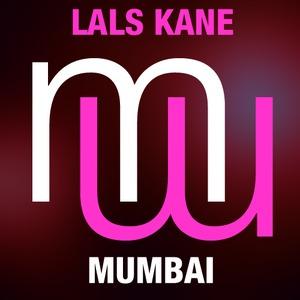 LALS KANE - Mumbai