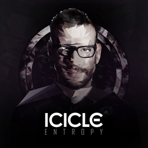 ICICLE - Entropy