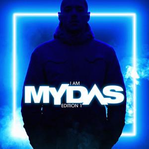 MYDAS - I Am Mydas Edition 1