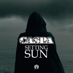 CASPA - Setting Sun