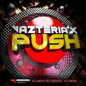 VAZTERIA X - Push