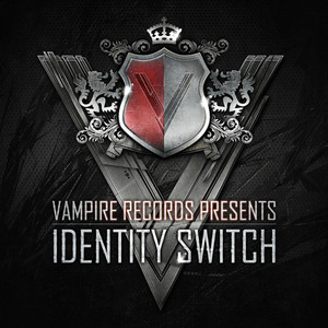 VARIOUS - Identity Switch Part 2