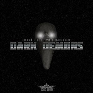 LYNK/CHUCKY LEE/HARDCLASH - Dark Demons