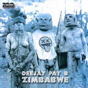 PAT B - Zimbabwe