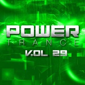 VARIOUS - Power Trance Vol 29