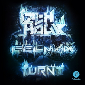12TH HOUR/FELMAX - Turnt