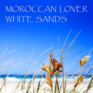 MOROCCAN LOVER - White Sands