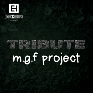 MGF PROJECT - Tribute To MGF Project