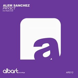 SANCHEZ, Alem - PRY3CT