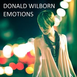 WILBORN, Donald - Emotions