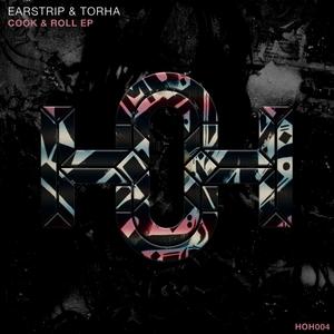 EARSTRIP/TORHA - Cook & Roll
