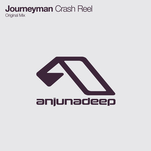 JOURNEYMAN - Crash Reel