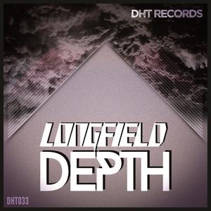 LONGFIELD - Depth