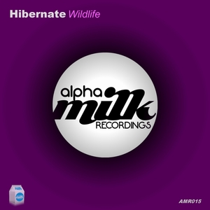 HIBERNATE - The Wild Life