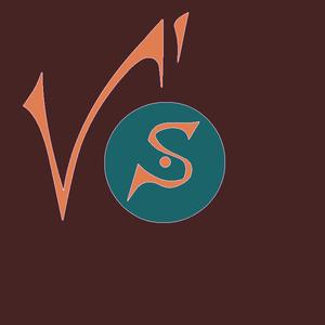 V - Vs Edits Vol 13