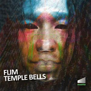 FLIM - Tempel Bells