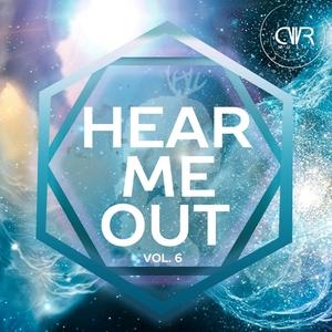 VARIOUS - Hear Me Out Vol 6