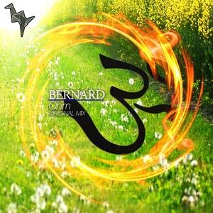 BERNARD - Ohm