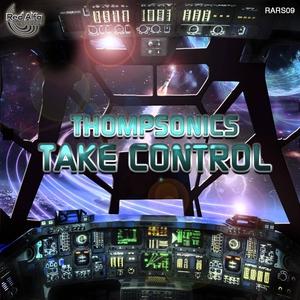 THOMPSONICS - Take Control