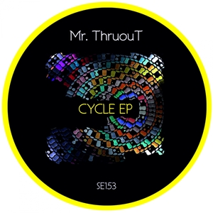 MR THRUOUT - Cycle