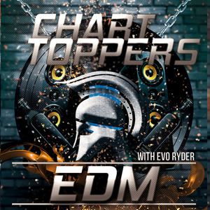SPARTAN SOUNDS - EDM Chart Toppers Vol 1 (Sample Pack WAV/MIDI)