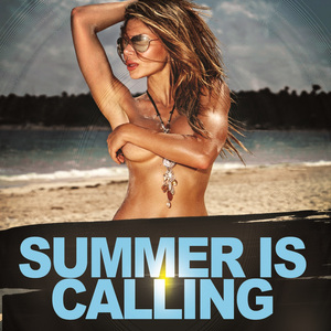 VARIOUS - Summer Is Calling