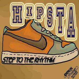 HIPSTA - Step To The Rhythm