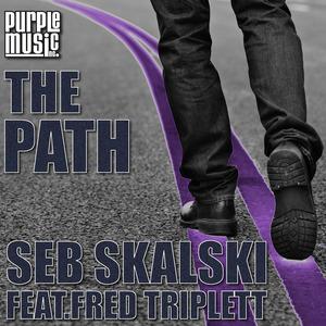 SKALSKI, Seb feat FRED TRIPLETT - The Path