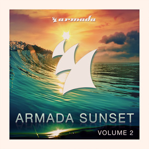 VARIOUS - Armada Sunset Vol 2
