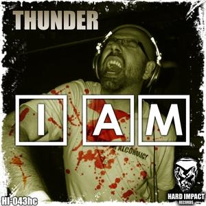THUNDER - I Am