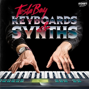 TESLA BOY - Keyboards & Synths
