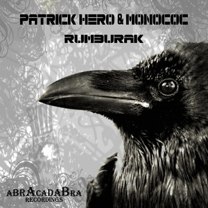 HERO, Patrick/MONOCOC - Rumburak