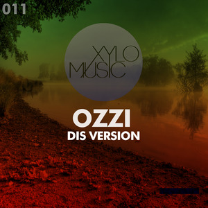 OZZI - Dis Version