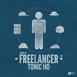 TONIC HD - Freelancer