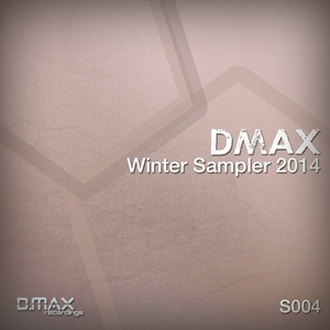 VARIOUS - Winter Sampler 2014