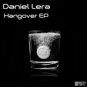 LERA, Daniel - Hangover EP