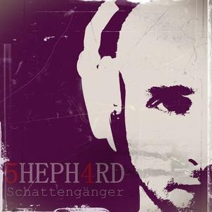 5HEPH4RD - Schattenganger
