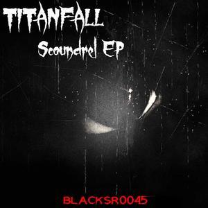TITANFALL - Scoundrel