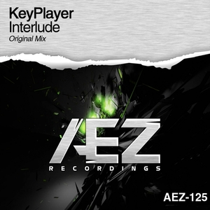 KEYPLAYER - Interlude