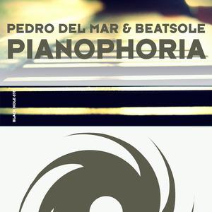 DEL MAR, Pedro/BEATSOLE - Pianophoria